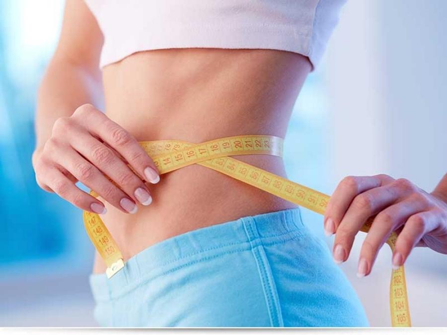 Эффективные монодиеты для похудения.