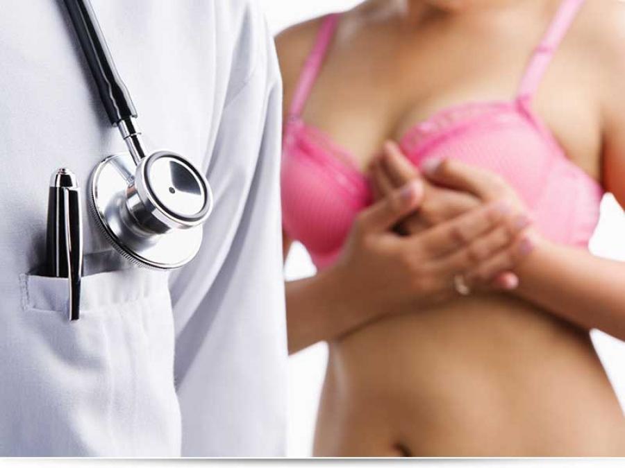 К какому врачу обращаться при лактостазе?