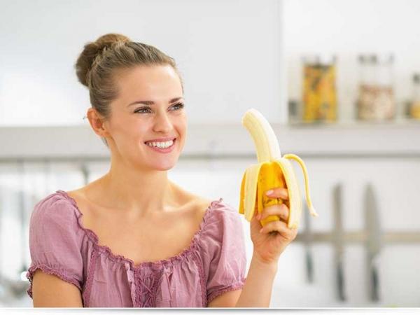 Какие фрукты крепят?