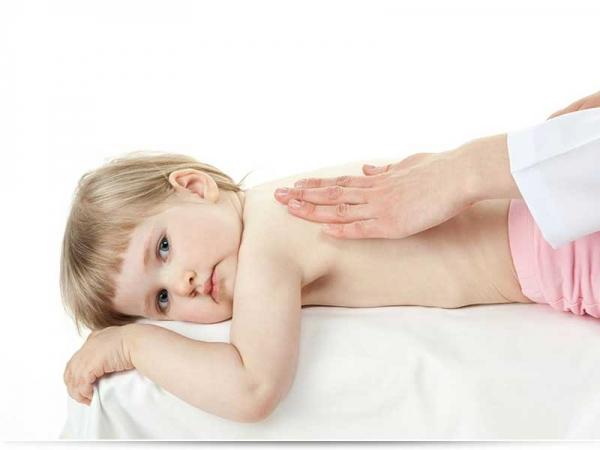 Помогают ли горчичники при кашле у детей?